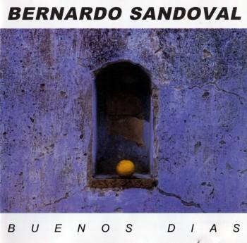 Bernardo Sandoval Buenos dias
