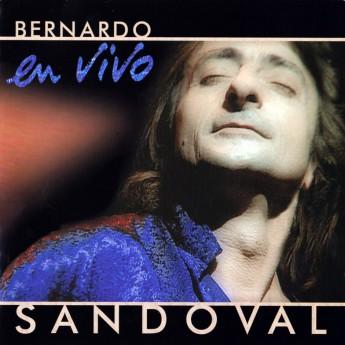 Bernardo Sandoval En Vivo