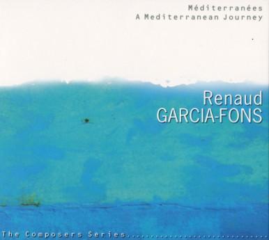 Renaud Garcia-Fons Mediterranees