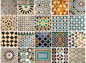 alicatados-geometria.071-1024x768